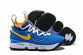 LeBron 15 Shoes 2018 Mens Nike Lebrons James 15s Basketball Shoes XY49,baseball caps,new era cap wholesale,wholesale hats