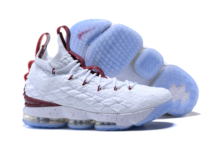 finest selection 1117a 63498 ... top quality store nike air basketball shoeslebron james shoes  sneakersnike lebron 15 1c8a1 cec78 05b8f 1c0b4