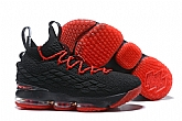 LeBron 15 Shoes 2018 Mens Nike Lebrons James 15s Basketball Shoes XY52,baseball caps,new era cap wholesale,wholesale hats