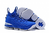 LeBron 15 Shoes 2018 Mens Nike Lebrons James 15s Basketball Shoes XY55,baseball caps,new era cap wholesale,wholesale hats
