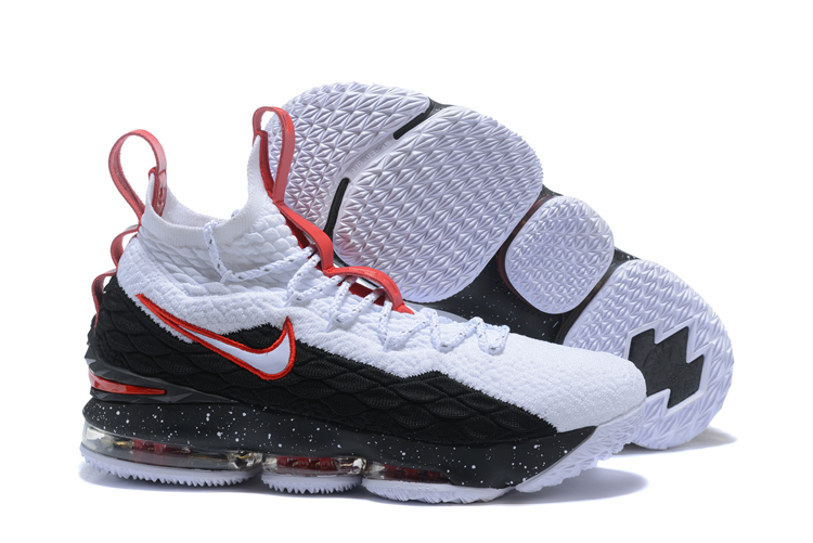 616c80971687 Nike Air Basketball Shoes