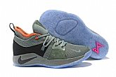 Nike Zoom PG 2 All-Star Chris Paul Shoes 2018 Mens Nike Basketball Shoes XY25,baseball caps,new era cap wholesale,wholesale hats