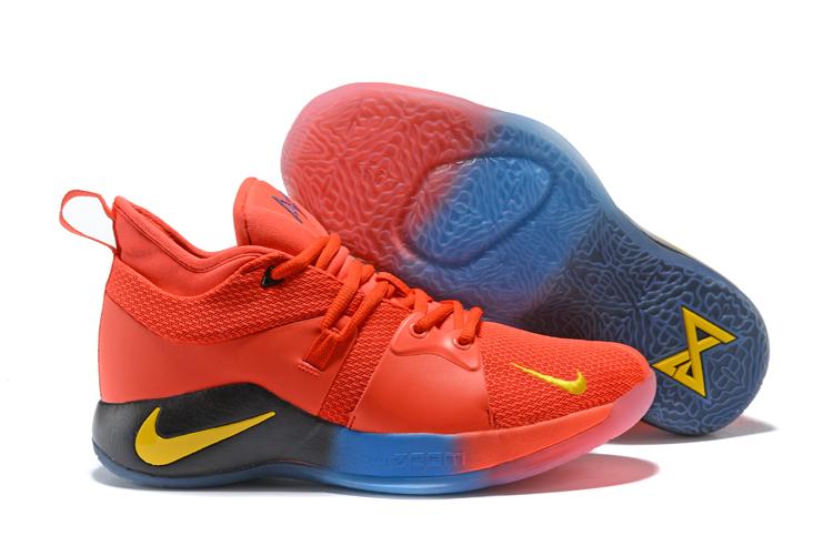 95252fac40e0e1 Nike Air Basketball Shoes