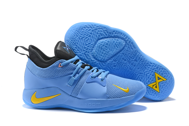 Basketball Pg Nike Shoes Air Zoom Nike Nike qXFSZ5wx