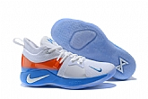 Nike Zoom PG 2 Chris Paul Shoes 2018 Mens Nike Basketball Shoes XY27,baseball caps,new era cap wholesale,wholesale hats