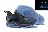 Nike Zoom PG 2 Playstation Chris Paul Shoes 2018 Mens Nike Basketball Shoes XY22