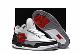 Air Jordan 3 nrg Tinker  Hatfield 2018 Mens Air Jordans Retro 3s Basketball Shoes AAAA Grade XY128,baseball caps,new era cap wholesale,wholesale hats