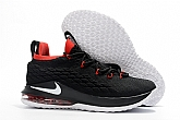 Air LeBron 15 Shoes Low 2018 Mens Nike Lebrons James 15s Basketball Shoes XY66,baseball caps,new era cap wholesale,wholesale hats