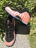 Nike Air Foamposite One Rose Gold 2018 Mens Nike Foamposites Basketball Shoes XY74,baseball caps,new era cap wholesale,wholesale hats
