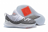 UA Curry 5 Low Mens Stephen Curry Basketball Shoes XY1