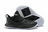 UA Curry 5 Low Mens Stephen Curry Basketball Shoes XY2