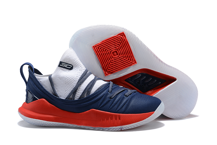 on sale dd6dd 231c1 UA Curry 5 Low Mens Stephen Curry Basketball Shoes XY4 - Getfashionsstore.