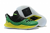 UA Curry 5 Low Mens Stephen Curry Basketball Shoes XY6,baseball caps,new era cap wholesale,wholesale hats