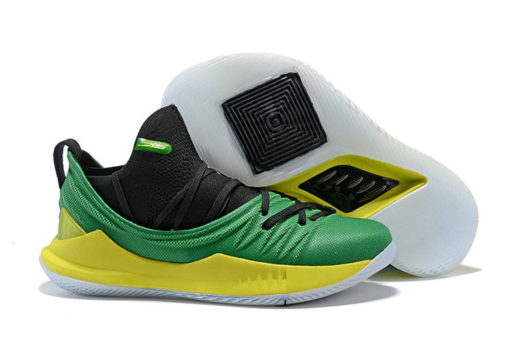 promo code 6632e dc4c9 UA Curry 5 Low Mens Stephen Curry Basketball Shoes XY6 - Getfashionsstore.