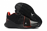 Jordan CP3 XI 11 2018 Mens Air Jordans Basketball Shoes XY1,baseball caps,new era cap wholesale,wholesale hats