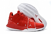 Jordan CP3 XI 11 2018 Mens Air Jordans Basketball Shoes XY5,baseball caps,new era cap wholesale,wholesale hats
