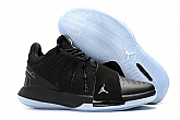 Jordan CP3 XI 11 2018 Mens Air Jordans Basketball Shoes XY6,baseball caps,new era cap wholesale,wholesale hats