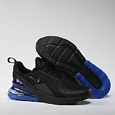 Nike Air Max 270 Mens Nike Air Max Shoes 160MY3