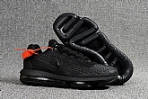 Nike Air Max Flair 2018 Mens Nike Air Max Shoes 160MY5