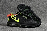 Nike Air Max Flair 2018 Mens Nike Air Max Shoes 160MY7