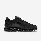 Nike Air Max Vapormax 2018 Mens Nike Air Max Shoes 160MY1,baseball caps,new era cap wholesale,wholesale hats