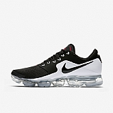 Nike Air Max Vapormax 2018 Mens Nike Air Max Shoes 160MY2,baseball caps,new era cap wholesale,wholesale hats
