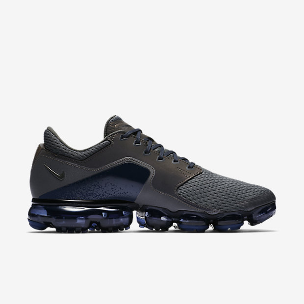 pretty nice 50704 cda08 Nike Air Max Vapormax 2018 Mens Nike Air Max Shoes 160MY3 -  Getfashionsstore.