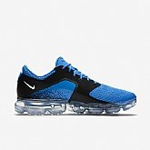 Nike Air Max Vapormax 2018 Mens Nike Air Max Shoes 160MY4,baseball caps,new era cap wholesale,wholesale hats