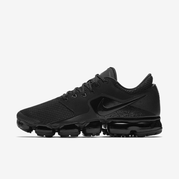 on sale 52c2d caf0d Nike Air Max Vapormax 2018 Mens Nike Air Max Shoes 160MY5 -  Getfashionsstore.