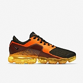 Nike Air Max Vapormax 2018 Mens Nike Air Max Shoes 160MY7,baseball caps,new era cap wholesale,wholesale hats