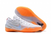 Nike Kobe AD NXT 360 Mens Nike Kobe Bryant Basketball Shoes XY1