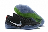 Nike Kobe AD NXT 360 Mens Nike Kobe Bryant Basketball Shoes XY3