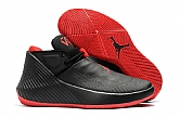 Russell Westbrook Shoes Jordan Why Not Zero.1 Low Mens Jordans Basketball Shoes XY12