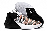 Russell Westbrook Shoes Jordan Why Not Zero.1 Low Mens Jordans Basketball Shoes XY9,baseball caps,new era cap wholesale,wholesale hats