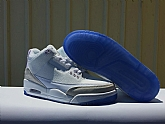 Air Jordan 3 Retro 2018 Mens Air Jordans Retro 3s Basketball Shoes XY137