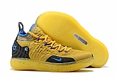 Nike KD 11 Shoes 2018 Mens Nike Kevin Durant KD 11 Basketball Shoes XY1