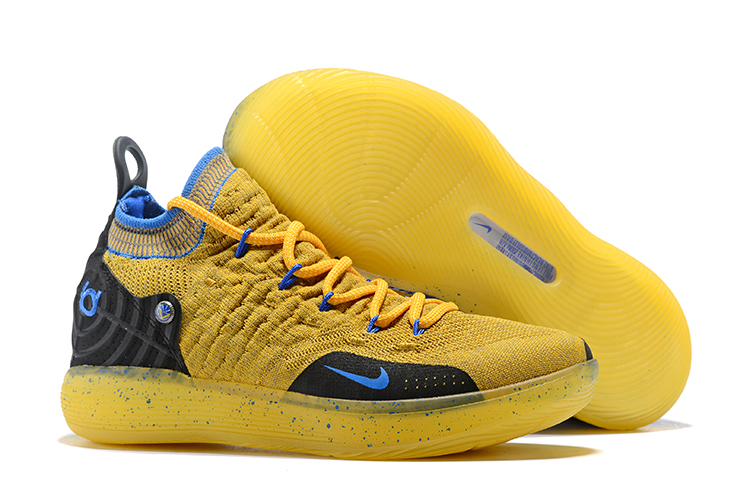 online store 8c3e2 83098 Nike Air Basketball Shoes,Kevin Durant Basketball Shoes,KD 11 Shoes ...