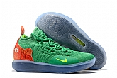 Nike KD 11 Shoes 2018 Mens Nike Kevin Durant KD 11 Basketball Shoes XY10,baseball caps,new era cap wholesale,wholesale hats