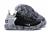 Nike KD 11 Shoes 2018 Mens Nike Kevin Durant KD 11 Basketball Shoes XY11,baseball caps,new era cap wholesale,wholesale hats