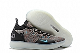 Nike KD 11 Shoes 2018 Mens Nike Kevin Durant KD 11 Basketball Shoes XY3,baseball caps,new era cap wholesale,wholesale hats