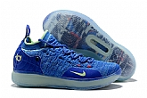 Nike KD 11 Shoes 2018 Mens Nike Kevin Durant KD 11 Basketball Shoes XY4