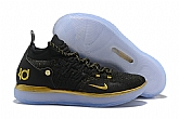 Nike KD 11 Shoes 2018 Mens Nike Kevin Durant KD 11 Basketball Shoes XY5,baseball caps,new era cap wholesale,wholesale hats