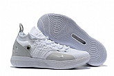 Nike KD 11 Shoes 2018 Mens Nike Kevin Durant KD 11 Basketball Shoes XY9,baseball caps,new era cap wholesale,wholesale hats