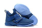 Nike LeBron Soldier 12 Air Mens Nike Lebron James Basketball Shoes XY11,baseball caps,new era cap wholesale,wholesale hats