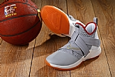 Nike LeBron Soldier 12 Air Mens Nike Lebron James Basketball Shoes XY13,baseball caps,new era cap wholesale,wholesale hats