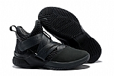 Nike LeBron Soldier 12 Mens Nike Lebron James Basketball Shoes XY2,baseball caps,new era cap wholesale,wholesale hats
