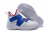 Nike LeBron Soldier 12 Mens Nike Lebron James Basketball Shoes XY3,baseball caps,new era cap wholesale,wholesale hats