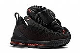 LeBron 16 Shoes 2018 Mens Nike Lebrons James 16s Basketball Shoes XY12,baseball caps,new era cap wholesale,wholesale hats