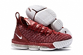 LeBron 16 Shoes 2018 Mens Nike Lebrons James 16s Basketball Shoes XY14,baseball caps,new era cap wholesale,wholesale hats