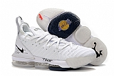 LeBron 16 Shoes 2018 Mens Nike Lebrons James 16s Basketball Shoes XY20,baseball caps,new era cap wholesale,wholesale hats